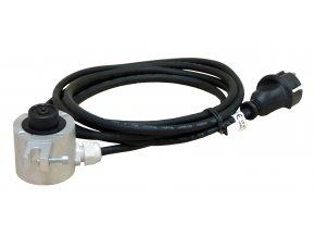 Propojovací kabel pro Miniprof Rambo