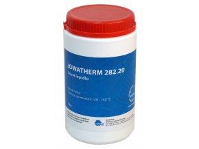 Jowatherm 282.20 (1kg)