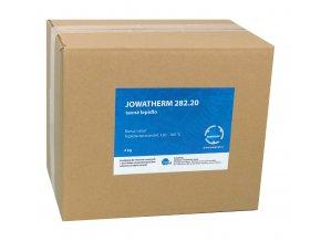 Jowatherm 282.20 (4kg)