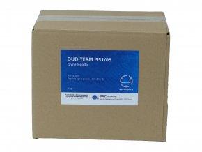 Duditerm 551 05 (4kg)