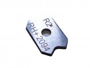 VBD R2 RH+2094