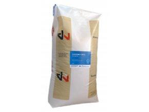 Duditerm 1170 15 (25kg)