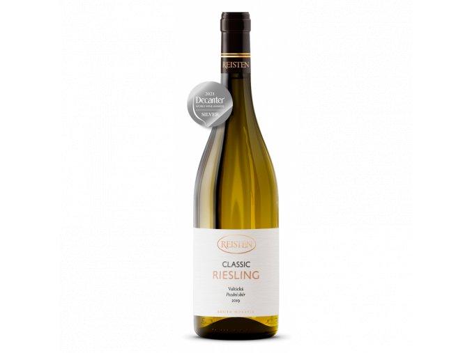 2815 Classic Sauvignon Blanc 2015 eshop