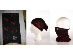 šátek Bandana