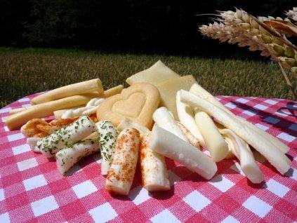 Sýrový talíř 1024x768