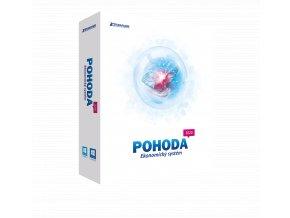 PH box 3D 2020