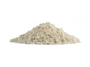 Rýžové vločky instantní, 600g