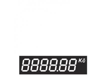 188 cenovky