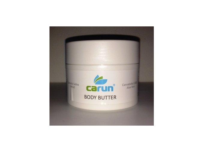 Body butter 200ml