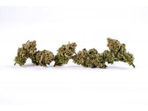 konopna herba 40 g