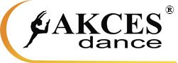 logo-Akces
