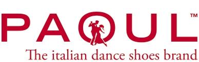 logo-Paoul