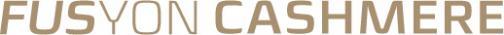 logo-fusyon_cashmere