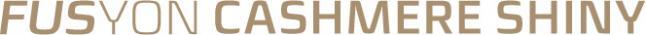 logo-fusyon_cashmere_shiny