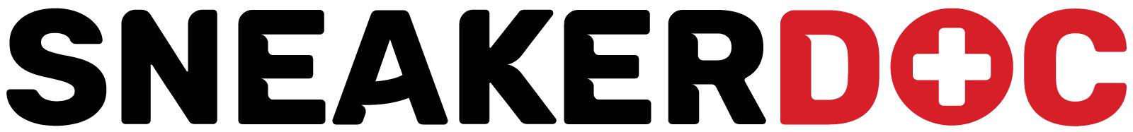Sneakersdoc