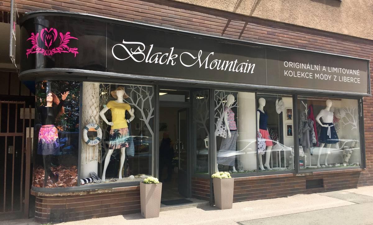 prodejna-black-mountain-hradec-kralove