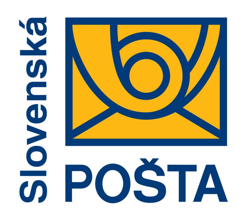 slovenskaposta1