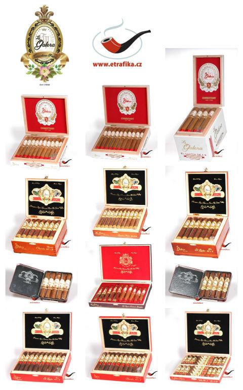 doutniky-la-galera-cigars