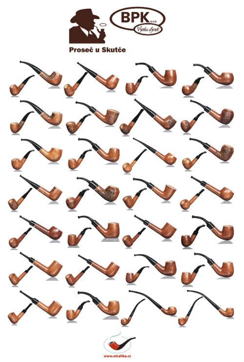 dymky-bpk-prosec-pipes