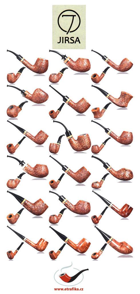 dymky-jirsovky-pipes