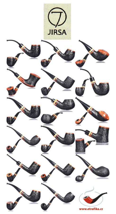 dymky-oldricha-jirsy-pipes