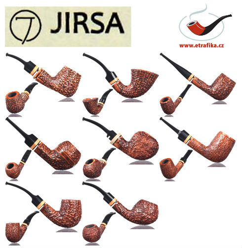dymky-oldricha-jirsy-rusty-02