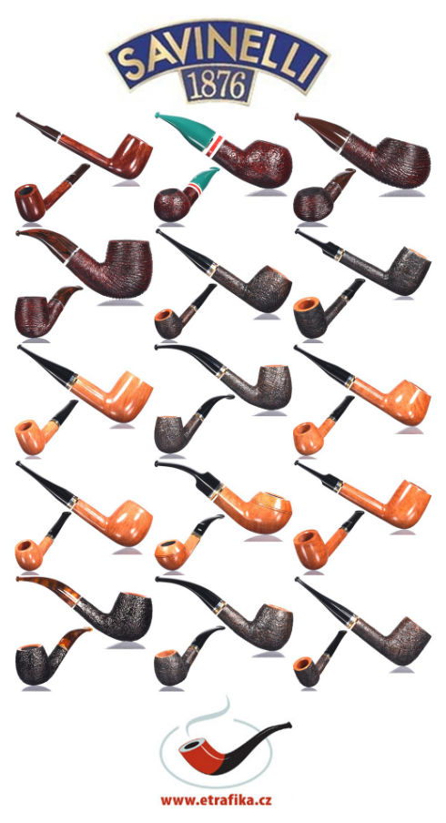 dymky-savineli-pipes-27112018