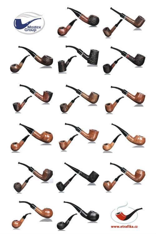 dymky-stanislaw-pipes-studio