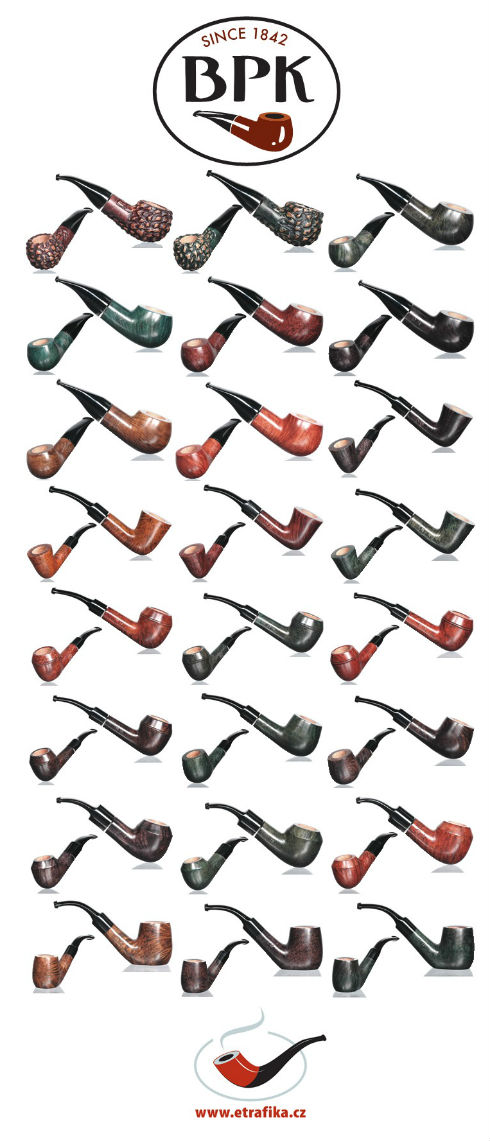 dymky_bpk_color_series_pipes