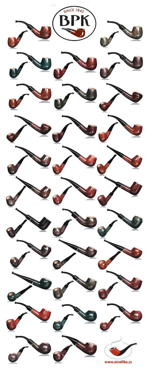 dymky_bpk_prosec_pipes