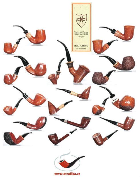 dymky_dusan_doubek_pipes
