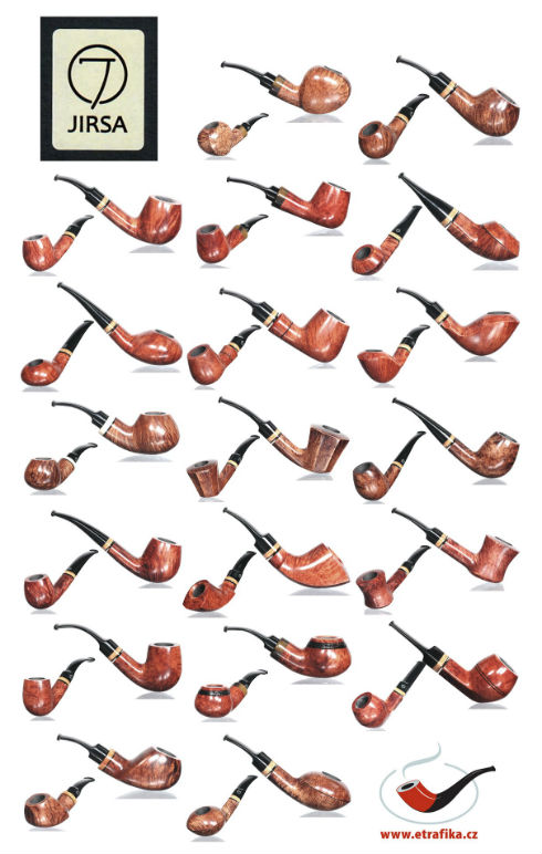 dymky_jirsa_pipes_premia_052018