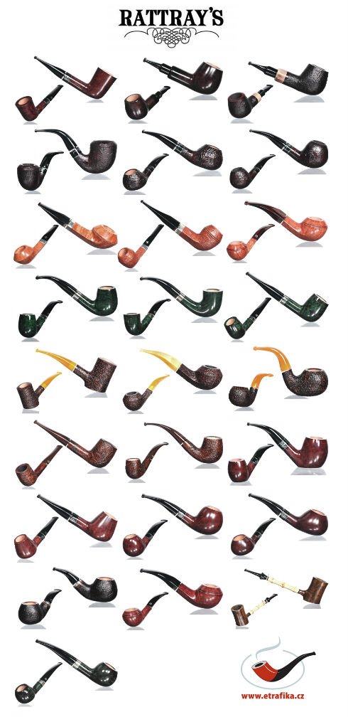 dymky_rattrays_pipes_042018