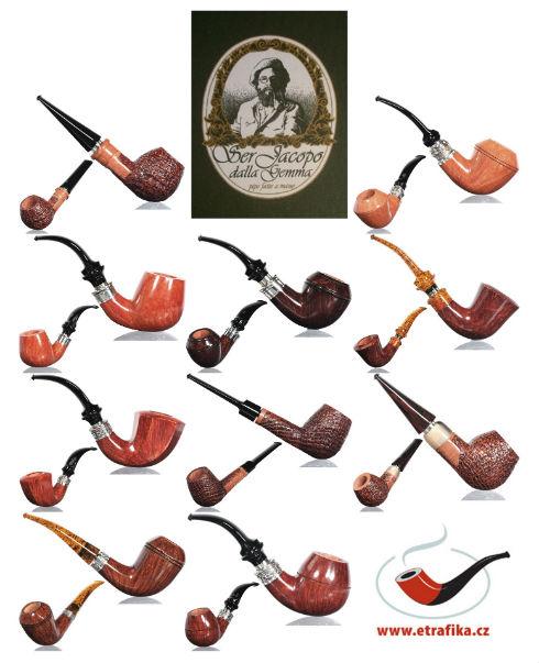 italske-dymky-ser-jacopo-pipes