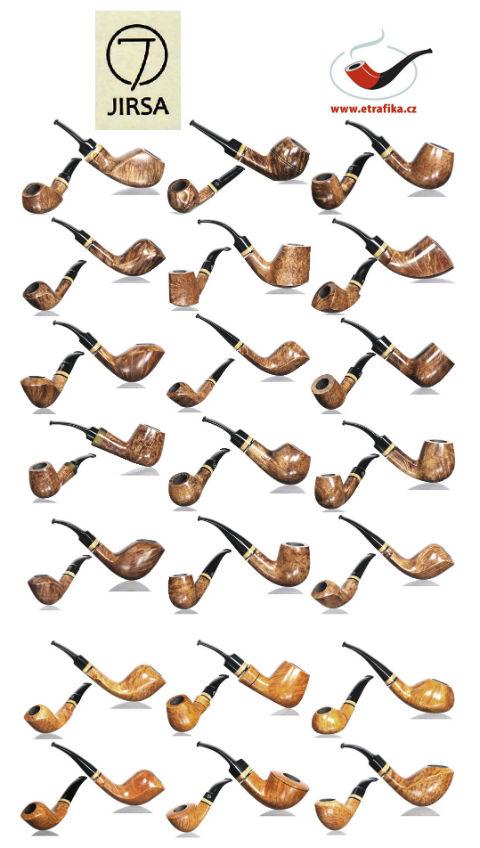 jirsa_select_premia_pipes