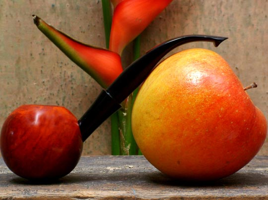 dymky_ve_tvaru_jablka_1