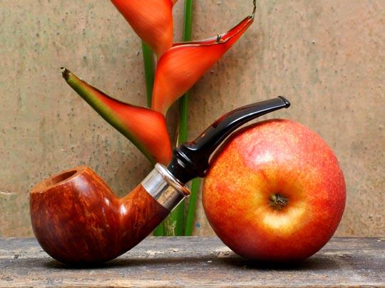 dymky_ve_tvaru_jablka_3