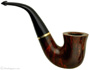 dymka_peterson_kinsale_smooth_xl11_90