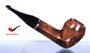 dymka_peterson_kinsale_smooth_xl13_90