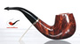dymka_peterson_kinsale_smooth_xl16_90_2