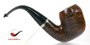 dymka_peterson_kinsale_smooth_xl17_90