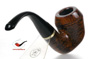 dymka_peterson_kinsale_smooth_xl17_p_90