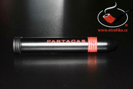partagas-p-no2-1