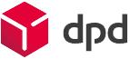 dpd-private-parcel