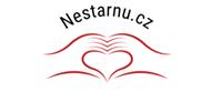 www.nestarnu.cz