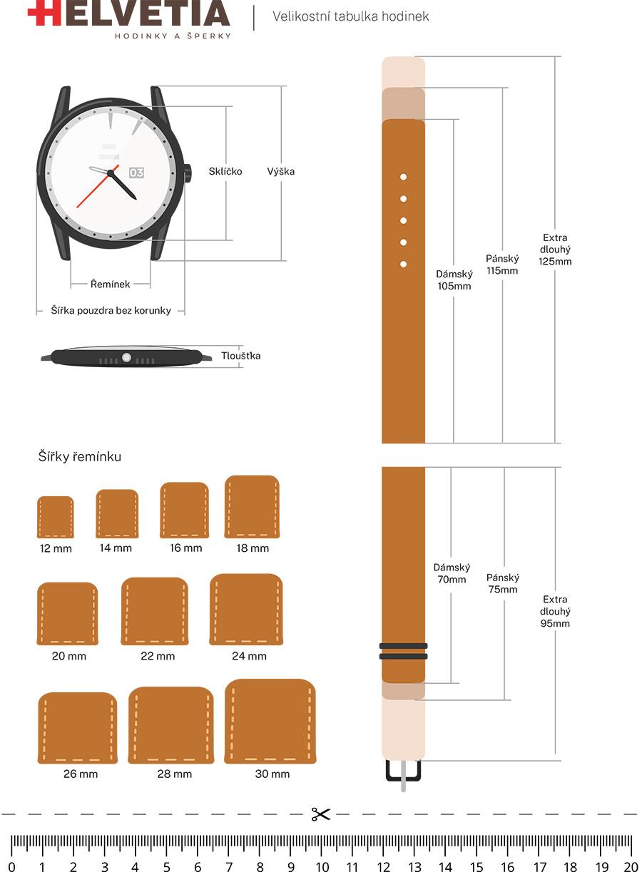 tabulka-velikosti-hodinek-helvetia