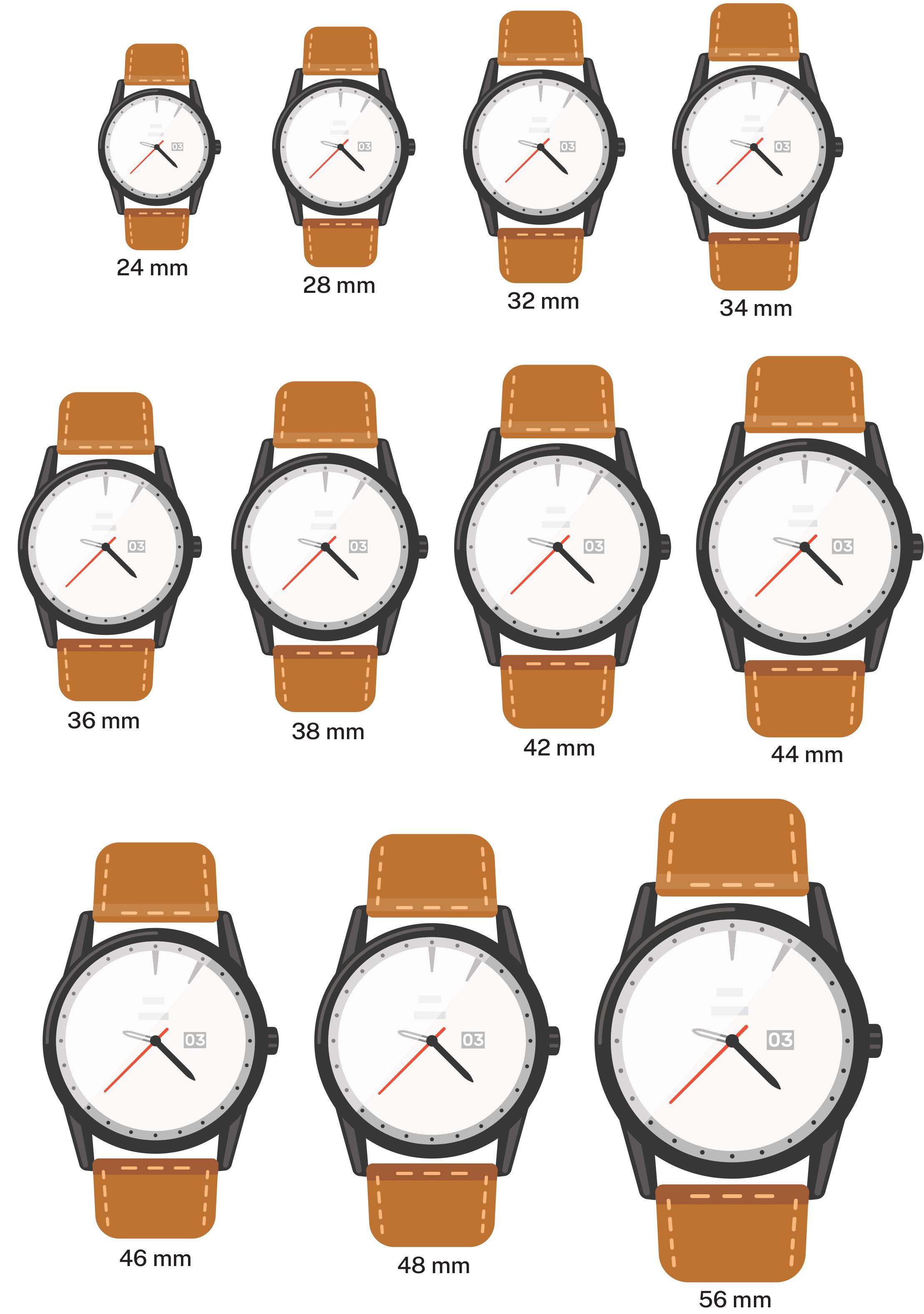 tabulka-velikosti-hodinek-helvetia1