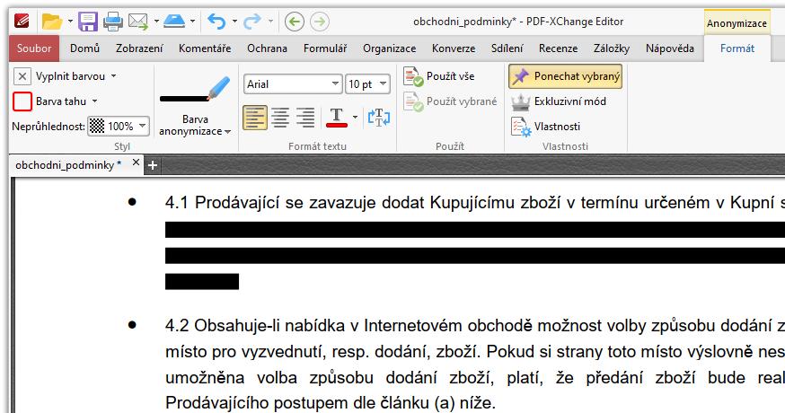 anonymizace-postup5