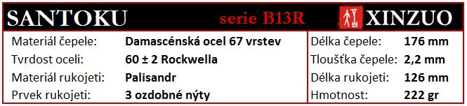 novtab_1