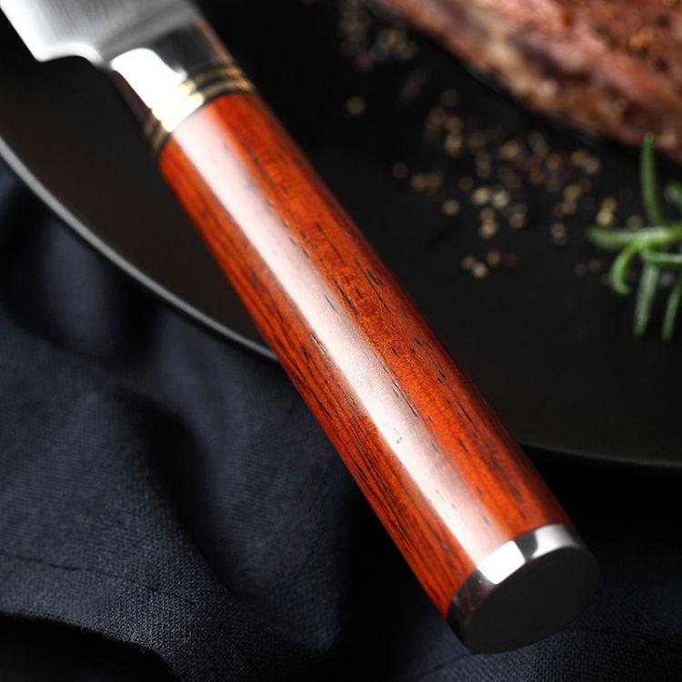 Steak_6